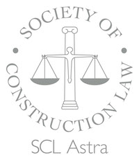 Logo of SCL Astra